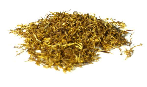 Tabak Golden Blend Aroma