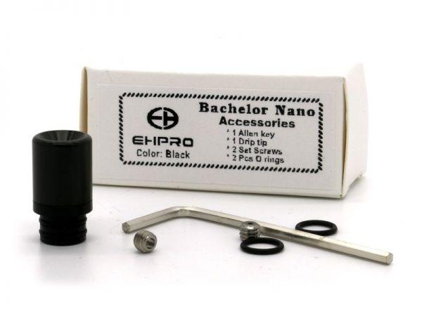 Bachelor Nano | MTL-Kit