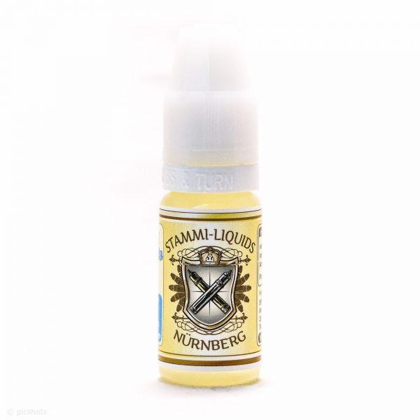 Tabac No.2 | Stammi Aroma