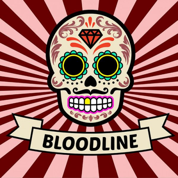 El-Bonneyo | Bloodline SHOT