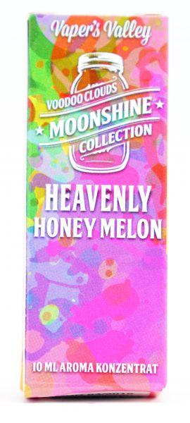 Moonshine | Heavenly Honey Melon