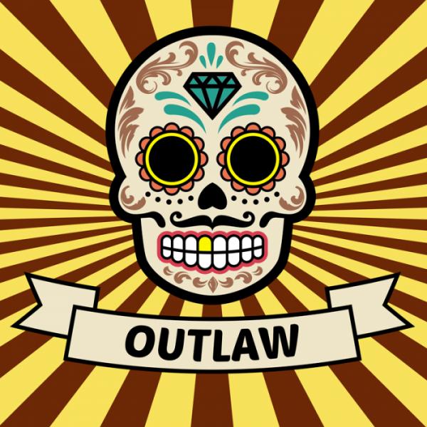El-Bonneyo | Outlaw SHOT