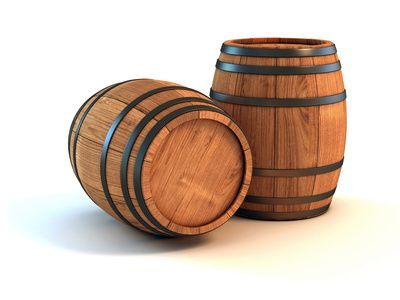 Jamaica Rum Aroma