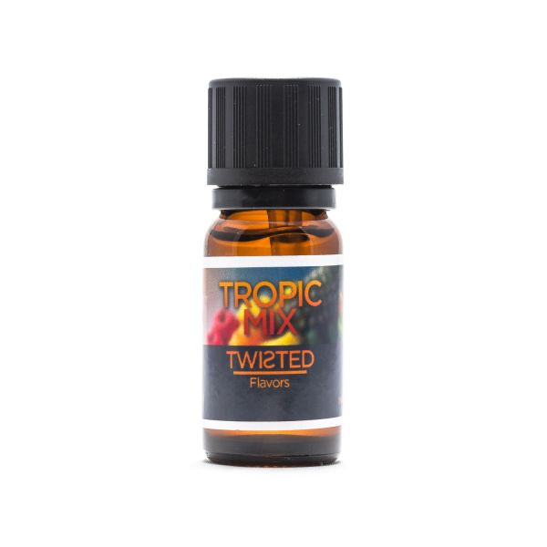 Twisted Flavors Aroma Tropic Mix