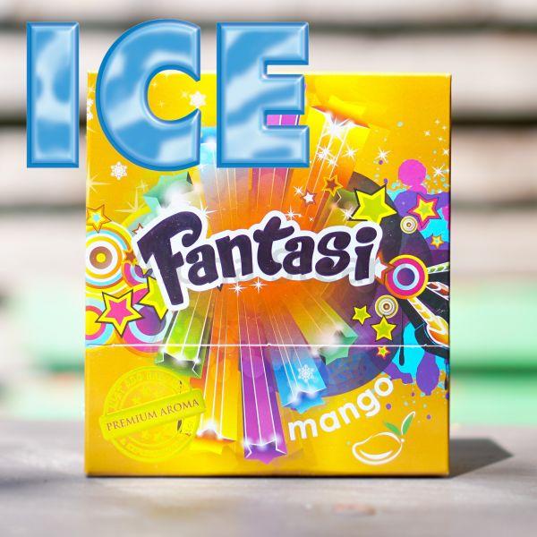 Fantasi | Mango ICE