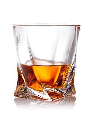 Whisky Aroma