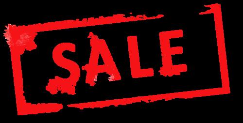 sales-png-458a58059b3849