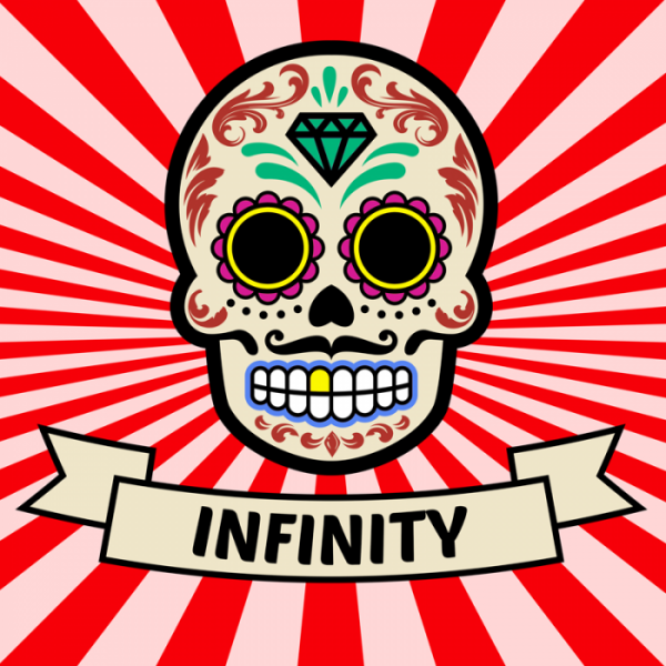 El-Bonneyo | Infinity SHOT