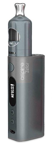 Zelos Kit 50W