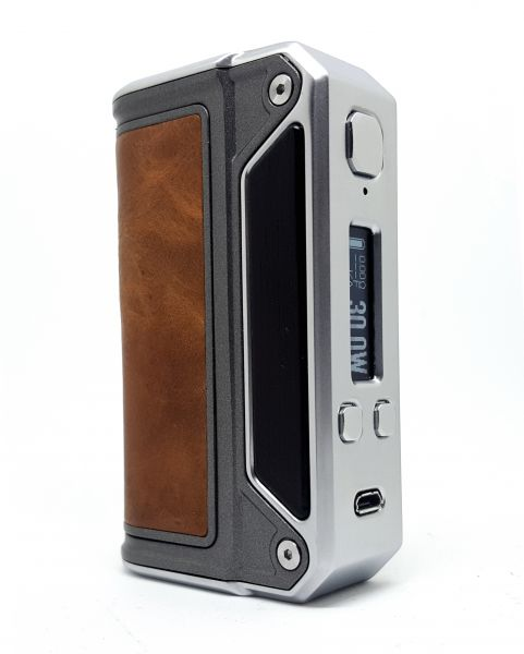 Therion DNA75 Mod