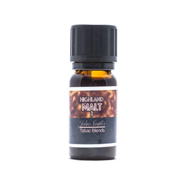 John Smith´s Blended Tobacco Flavor Highland Malt 2