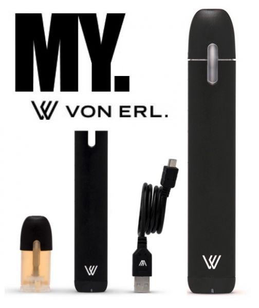 MY. von Erl