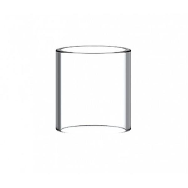 Plato Ersatzglas