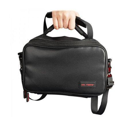 Vape Bag | Dampfertasche