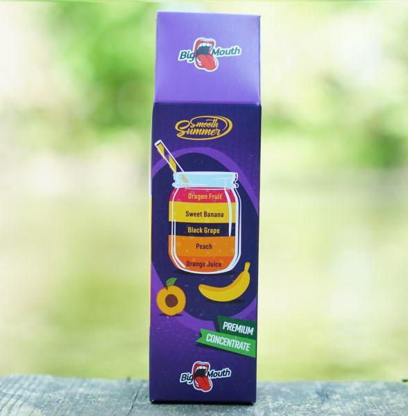 Purple OPBSD