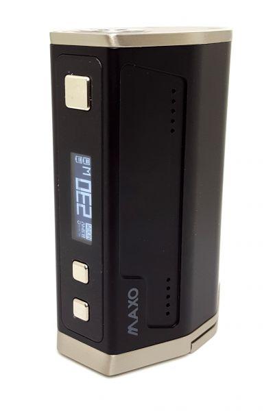 Maxo Quad 315W