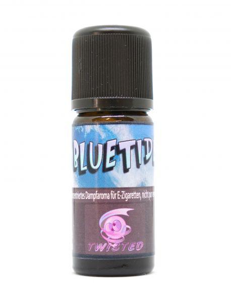 Bluetide