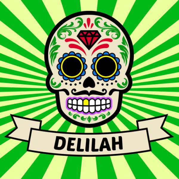 El-Bonneyo | Delilah SHOT