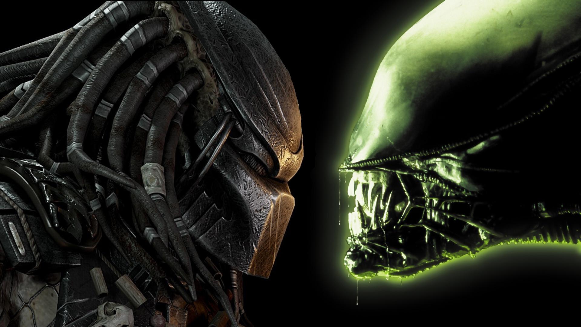 1920_x_1080p_alien_vs_predator_wallpaper_by_xcompactvenom-d6yakik59c0fbcf30dcb