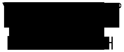 vgod-promch-logo5a43765f4351a