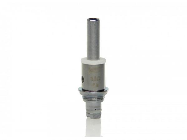 Kanger VOCC-T Coils | 1,5 Ohm