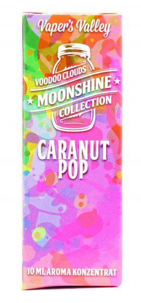 Moonshine | Caranut Pop