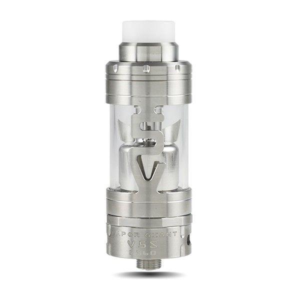 Vapor Giant V5 S