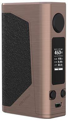 eVic - Primo Mod 200W