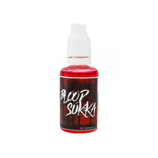 Blood Sukka 30ml