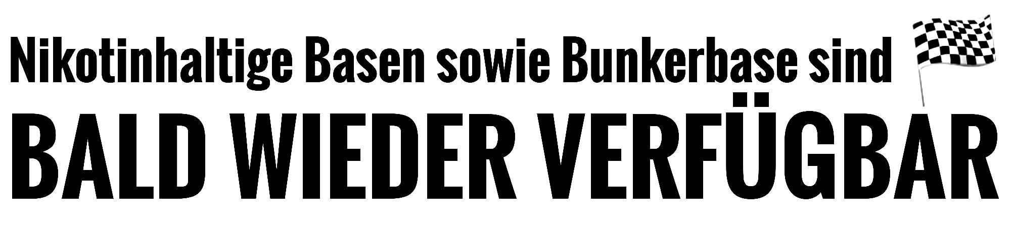 banner-basen-nicht-da58f766b4b3011