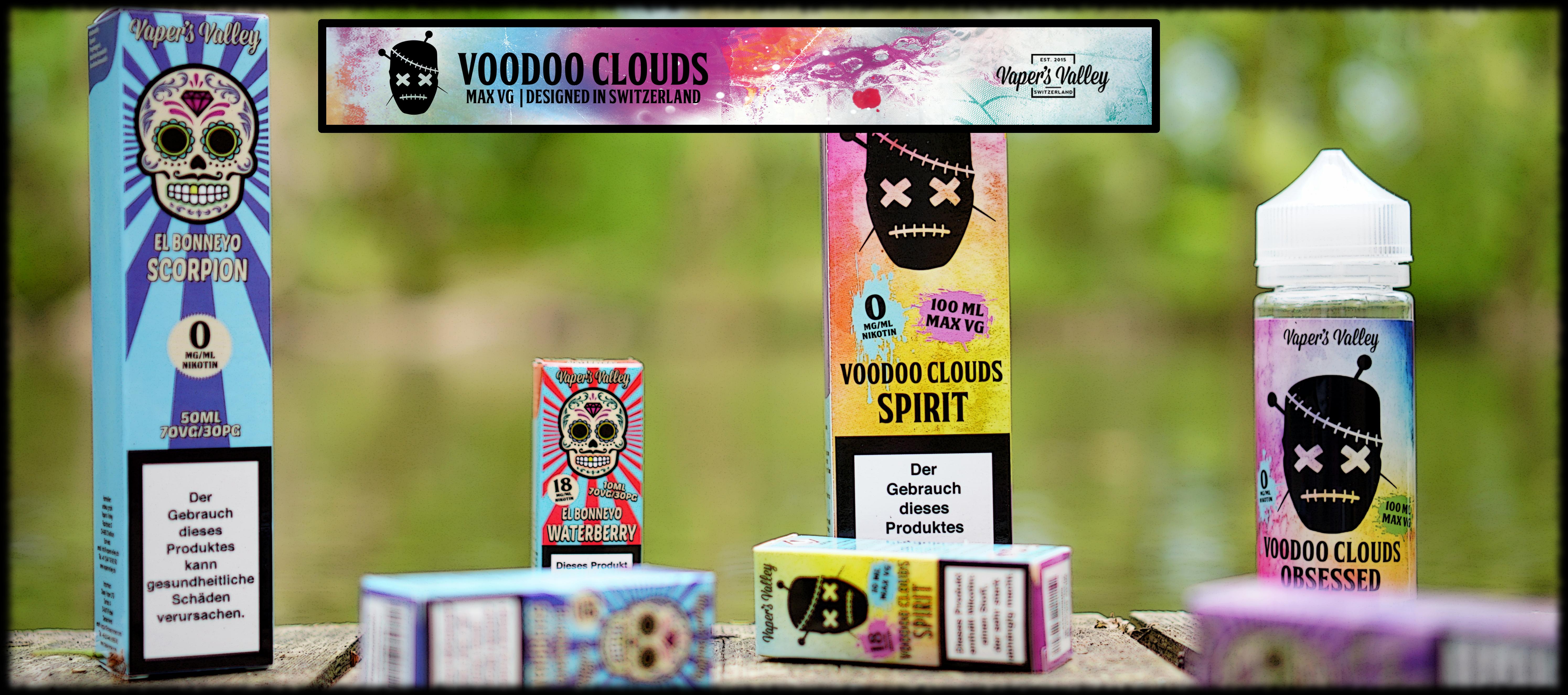 vodoo-banner591469af85ad8