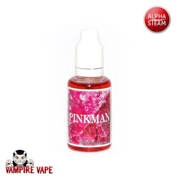 Pinkman 30ml