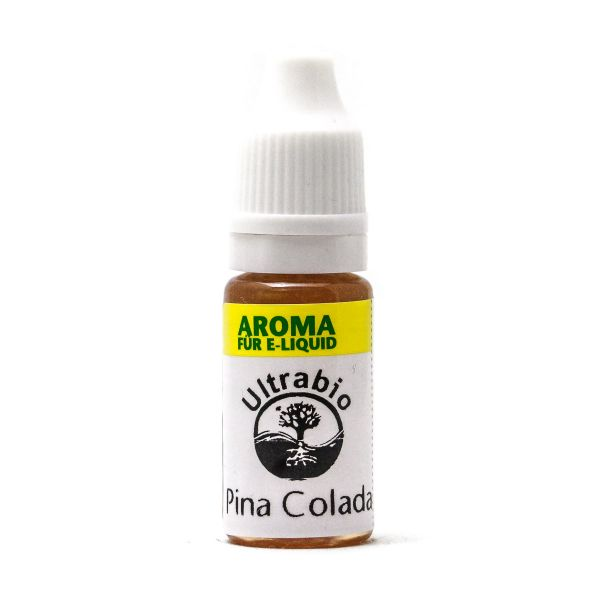 Pina Colada Aroma