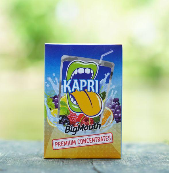 Kapri