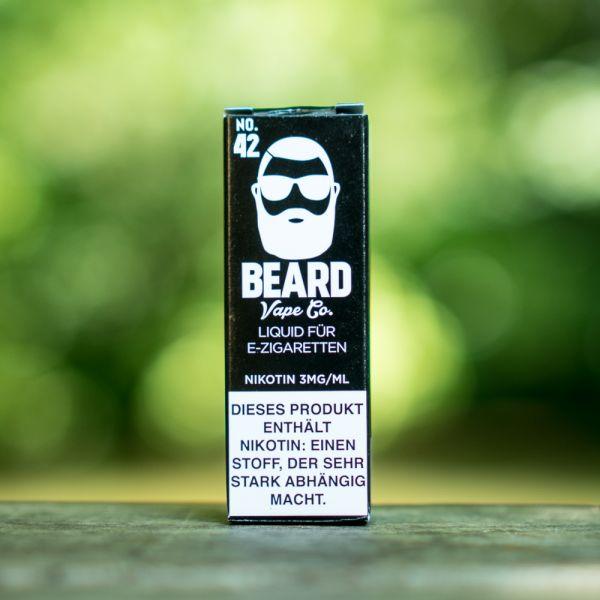 Beardvape | No.24